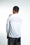 OT Mens #2154 White 4