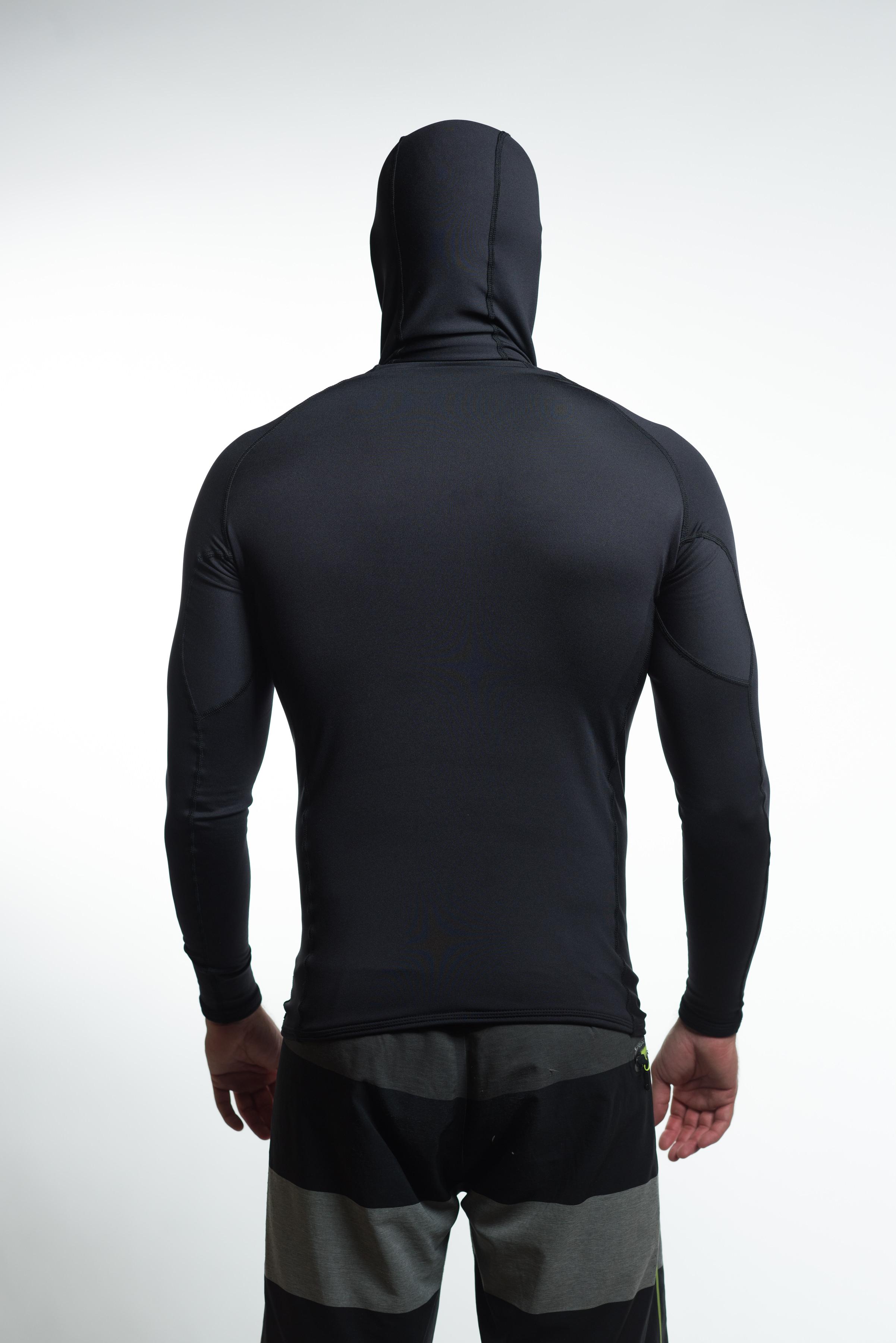 OT Mens #2155 Black