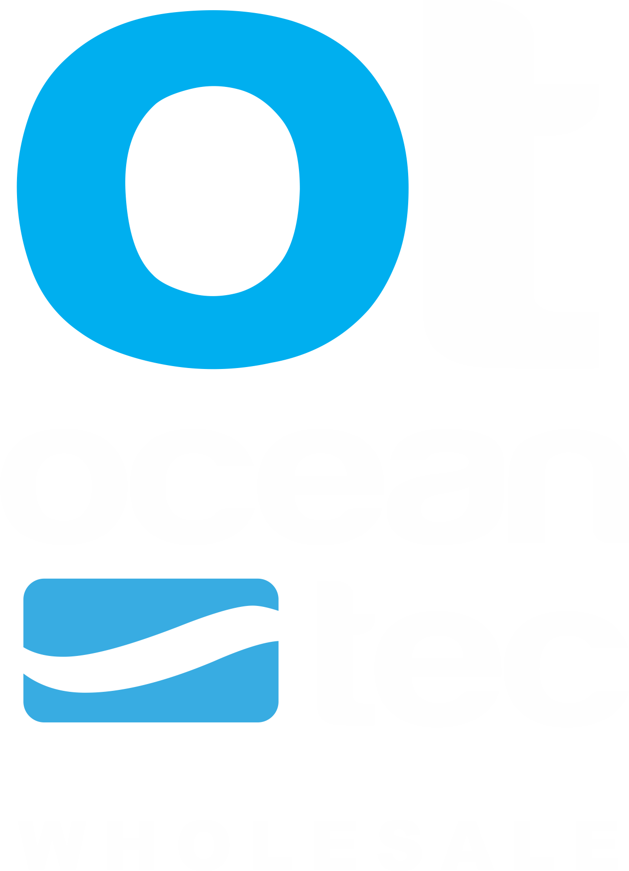 Ocean Tec | Wetsuits and Rashguards Made in the USA
